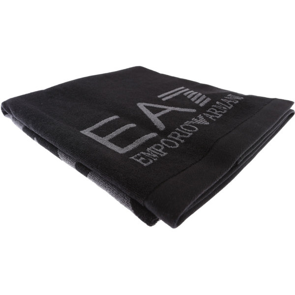 Плажна кърпа EA7